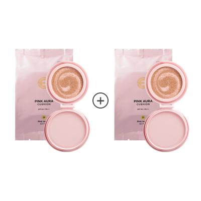[DPC]핑크 쿠션 리필