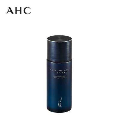 AHC 온리포맨 로션 150ml