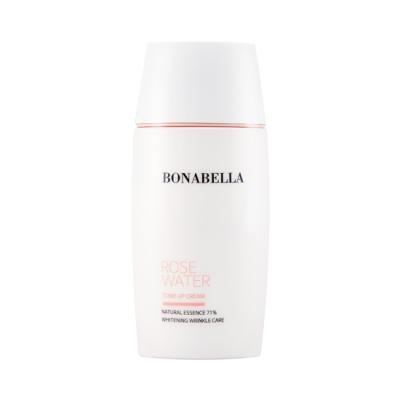 [보나벨라] 로즈워터 톤업크림