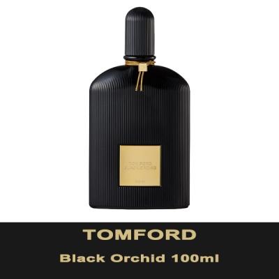 톰포드 블랙 오키드 오 드 퍼퓸 100ml